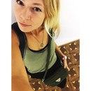 Наталья Бондаренко фото #18