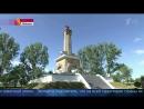 В Польше именно 22 июня приняли закон который позволит снести все памятники ВОВ