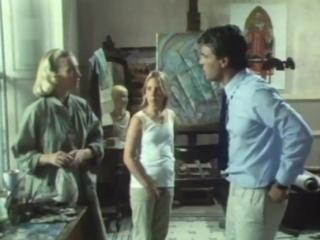 Sprut.01.sezon.(02.serija.iz.48).1984.DivX.DVDRip