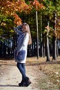 Лєна Ігнатішина фото #5