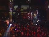 Алла Пугачева - Миллион алых роз - 1982 - Официальный клип - Full HD 1080p