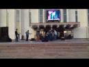 02.09.17.День театра.КОАН горячая штучка