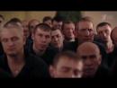 Михаил Круг - Кольщик (отрывок из фильма)