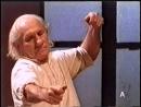 Tom Waits - Russian Dance (1996)