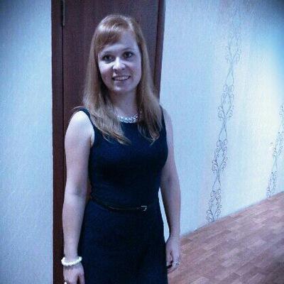 Яна Исаева-Шабунина