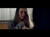 Хулиган в мундире  Undercover Hooligan (2016) HD 720p