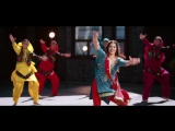 Kadar (Full Song) _ Mankirt Aulakh _ Sukh Sanghera _ Latest Punjabi Song 2016 _