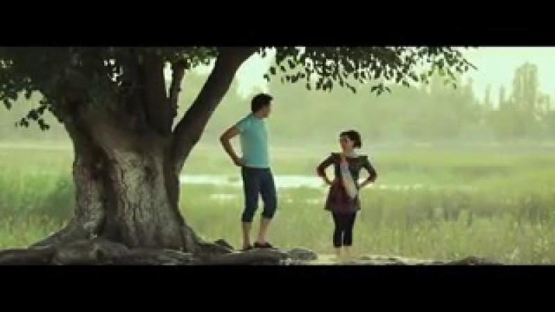 Jahongir - Sevgi dunyosi Жахонгир - Севги дун си (240p).mp4