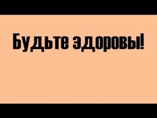 История КВН в ГБОУ СОШ №383