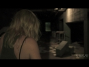 Секс-пленка (sxtape, 2013)