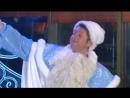 Новый год с настоящими мужчинами — Мужской клуб. Новогоднее шоу «Банды Дизель», вторник, 22׃00