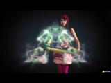 Radiorama - Analog Megamix