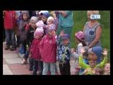 14.07.2017   Госпожнадзор  приступил к приемке детских садов к новому учебному году