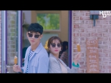 [Story About: 썸, 한달 Episode 3]  Hong Dae Kwang X Kei (Lovelyz) – Wanna Date (рус.саб)