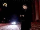Безмолвный свидетель 1 сезон 22-23-24 серия СТС 2006
