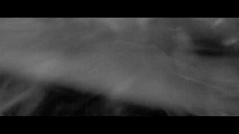 Глеб Самойлоff The MATRIXX - Мы под огнем (2012)