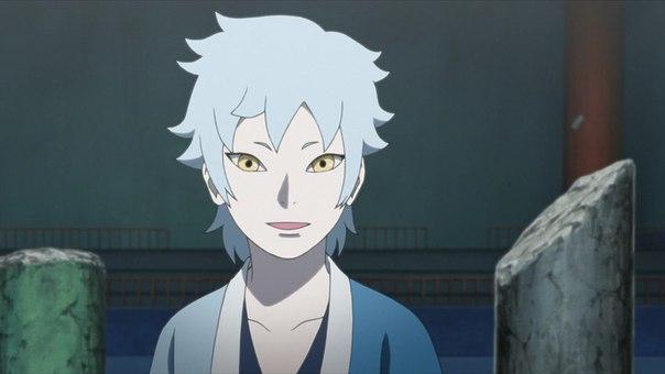 Boruto: Naruto Next Generations - 05, Боруто: Новое поколение Наруто 05, Боруто, аниме Боруто, 5 серия, озвучка, субтитры, скачать
