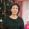 Elza Sabitova