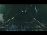 DJ Snake x R3HAB