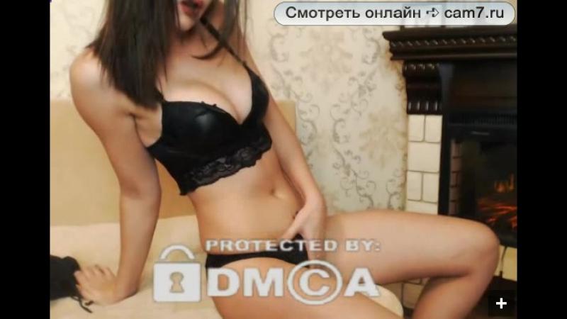 Видео Русских Зрелых Домашнее