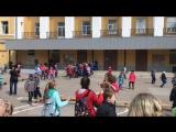 1 июня- День Защиты Детей! МГЕР Всеволожского района