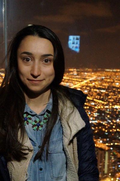 Marina Gaeva