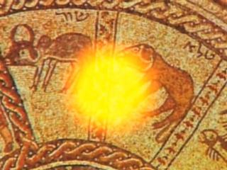 Про астрологию и религию