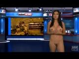 Naked News 2016-08-23_1080_all