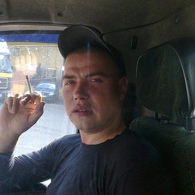 Юрий Гугнявых