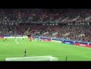 Болельщики Волны Cтадион Cпорт Футбол