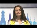 Громокошки - Приветствие (КВН Первая лига 2017. Третья 1/8 финала)