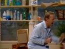 Alf Quote Season 1 Episode 20 Альф Пойду лягу