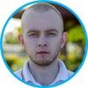 Блог | Александр Александров | Цель | Бизнес