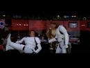 Я многое могу себе представить... — «Звездные войны. Эпизод IV Новая надежда» 1977