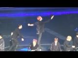 FANCAM 160731 The EXO'rDIUM in Seoul D-6 @ EXO's Chanyeol - White Noise