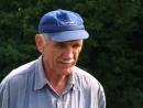 Братия Элла Милова, 2008 часть 1