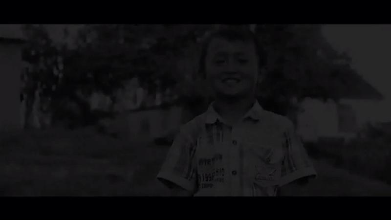 Улыбнись и мир тебе улыбнётся! Direct by Tilek Aliev