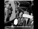 Atatürkü bilinmeyen videosu 5