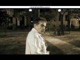 Смерть Берлиоза...и начало дьявольской музыки. отрывок из Мастер и Маргарита #obovsem#мастеримаргарита#воланд#берлиоз#булгаков