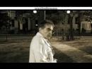 Смерть Берлиоза и начало дьявольской музыки отрывок из Мастер и Маргарита obovsem мастеримаргарита воланд берлиоз булгаков