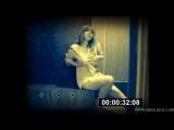 BAD ROOM № 5Дарья Сускина (18+)