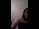 Анюта Громова - Live