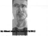 Dj Ajm My Albinoni Adagio 2012 (Trance Dance Electronic Techno House Music)