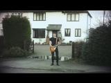 Basement - Promise Everything (2017) (Grunge  Alternative Rock)