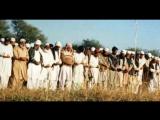 Jashne-Shahi BY ANJUMAN SERFROSHAN E ISLAM REG PAK part 2