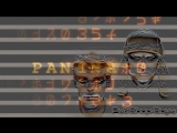 Pet Shop Boys - Paninaro (Extended Italian Remix)