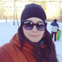 Татьяна Алексикова