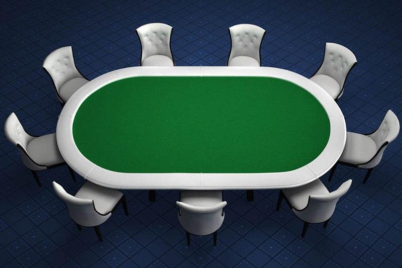 Покер правила игры для чайников