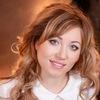 Oksana Pinisova