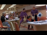 Большой Лебовски | The Big Lebowski (1998) Иисус | Jesus Quintana | The Gipsy Kings - Hotel California
